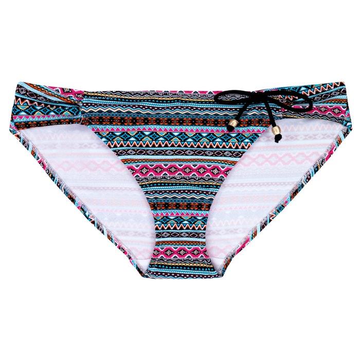 DORINA DORINA de bikini Braguita estampada Braguita 0CZxRp