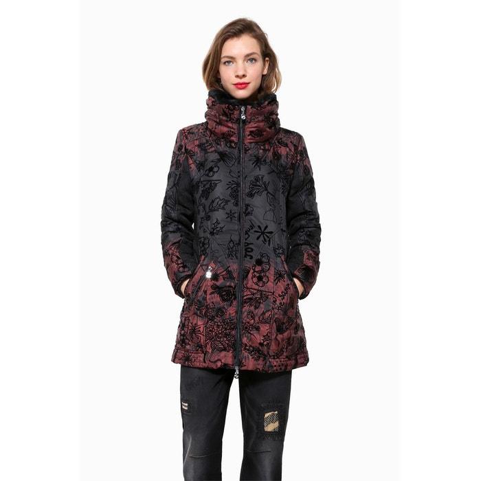desigual-manteau