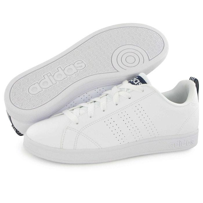 Advantage clean Adidas