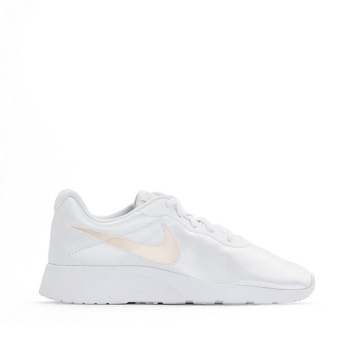 sports shoes f5aa2 117e4 Sneakers tanjun se weiss Nike  La Redoute