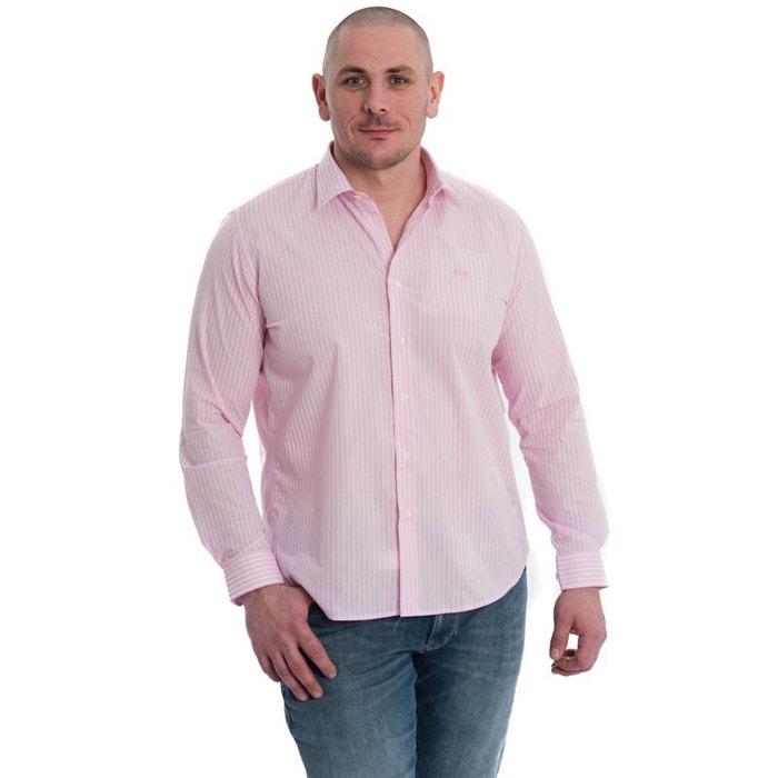 Vêtement Hommepage Vêtement Hommepage 98La Redoute htsQrdC