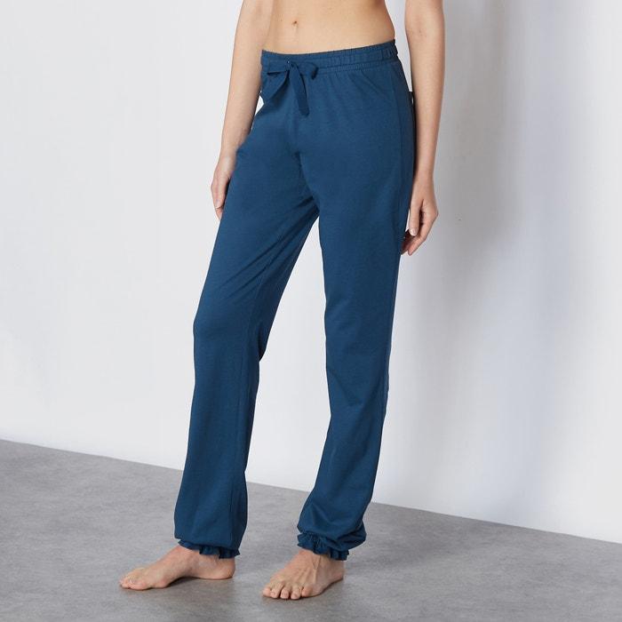 afbeelding Pyjamabroek La Redoute Collections