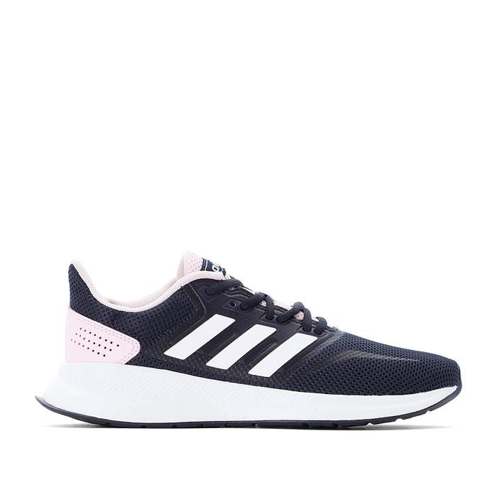 adidas Performance, RUNFALCON Laufschuhe, pink