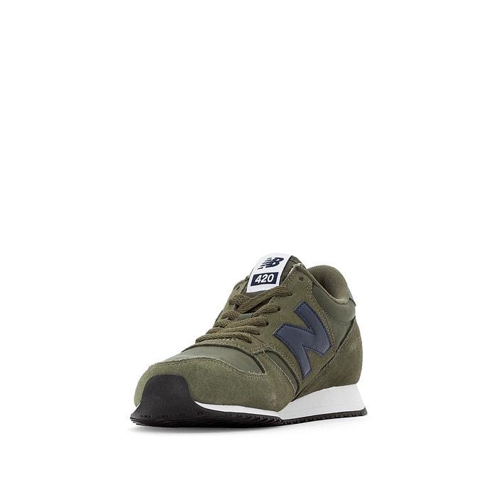 BALANCE Zapatillas NEW U420JDE U420JDE BALANCE BALANCE Zapatillas NEW NEW AAYS0T