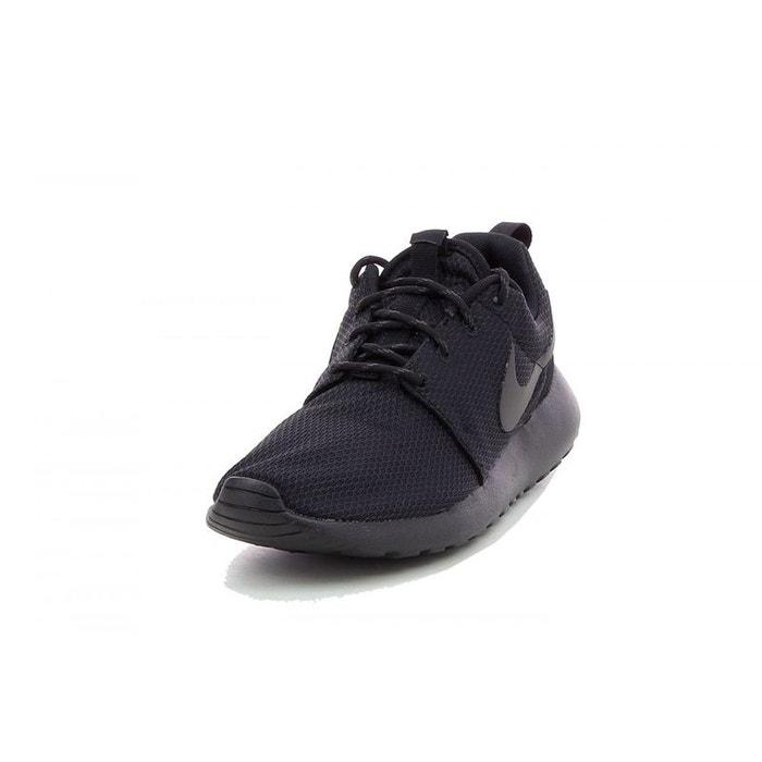 e50c25580f38 Wmns 724850 581 Br Nike Roshe Run vxITxdqXw --telegram ...