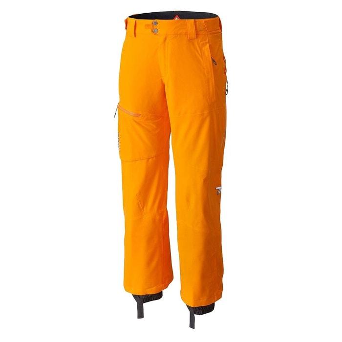 La Regular Columbia Homme Pantalon Redoute Droit 8AqfBwv