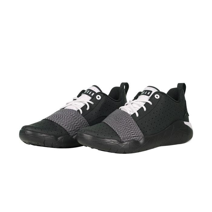 Basket Nike Jordan 23 Breakout - 881449-004 gZ9j3VWx