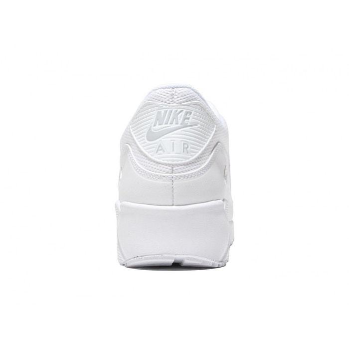 info for 29969 25cbe ... Basket nike air max 90 ultra 2.0 essential - 875695-101 blanc Nike ...