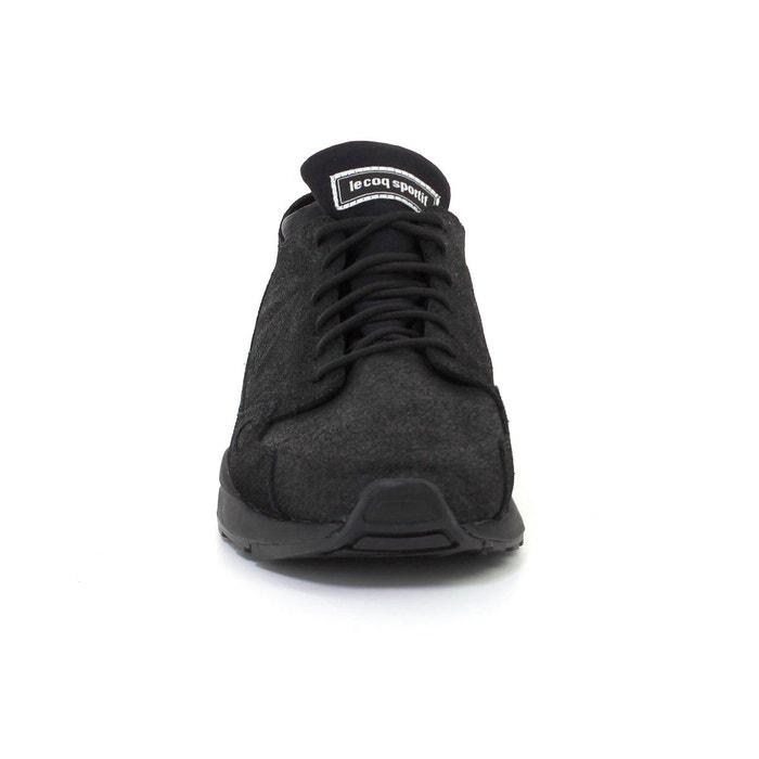 The Coq Sportif Sneakers Lcs R