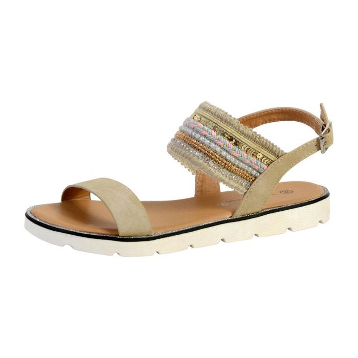 THE THE Sandale DIVINE DIVINE THE FACTORY FACTORY FACTORY THE Sandale FACTORY DIVINE Sandale THE Sandale DIVINE WSBBqwcTU