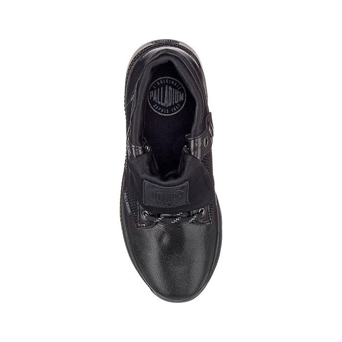 Chaussures Naturläufer noires Chic femme Chaussures automne à fermeture éclair beiges femme  Noir (Black Lel) 1PARSGUdG