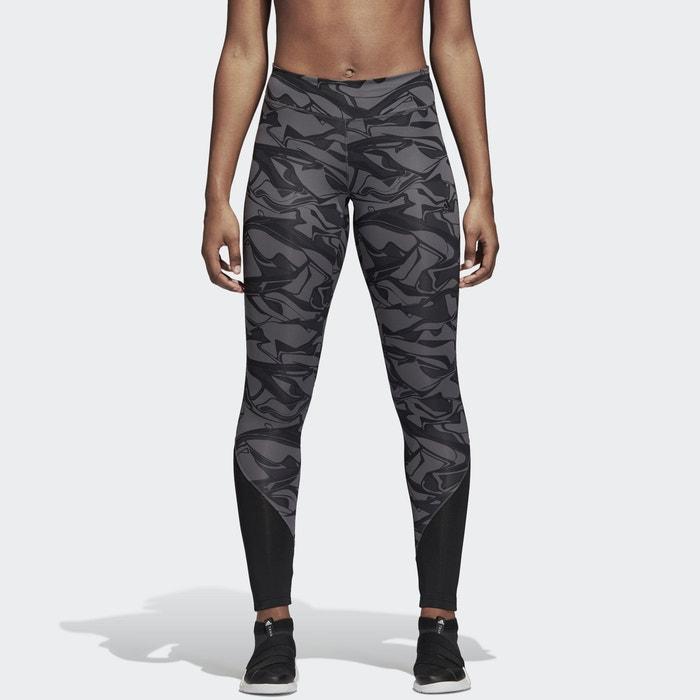 Training Printed Leggings  ADIDAS PERFORMANCE image 0