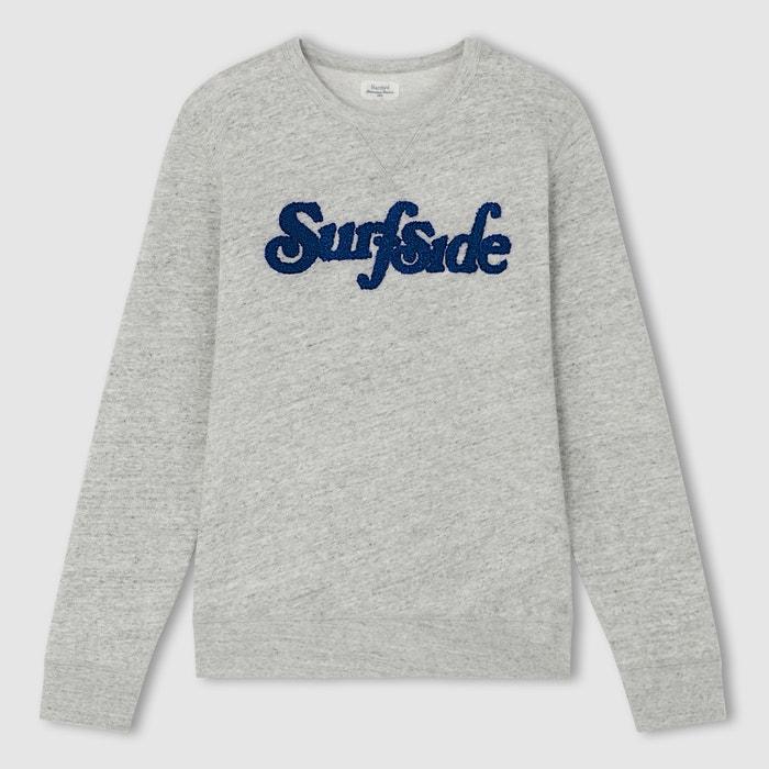 afbeelding Sweater HARTFORD