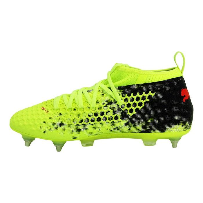 Chaussures de football FUTURE 18.2 NETFIT SG