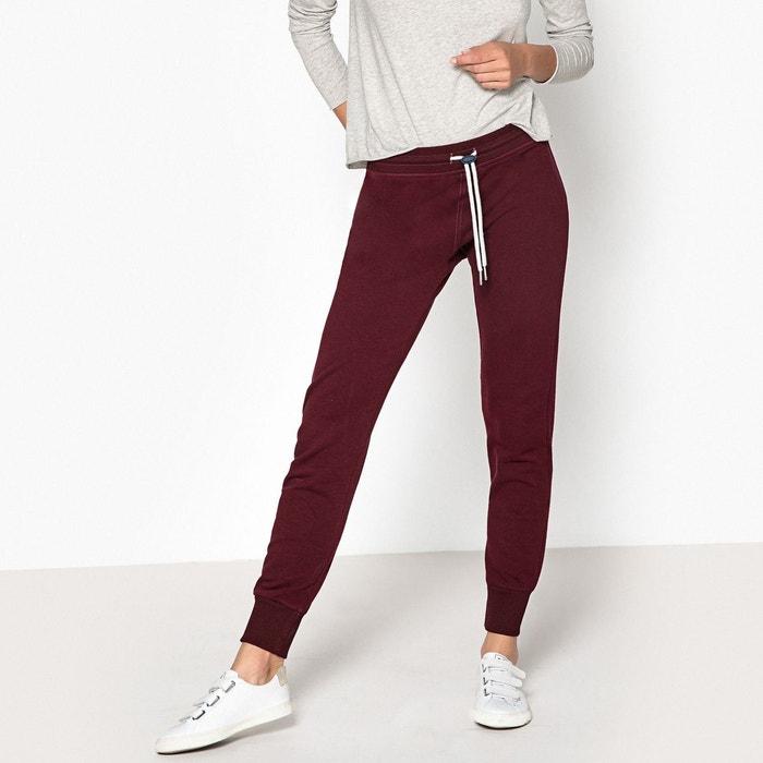 Pantalon femme Sweet pants  268f020e83a