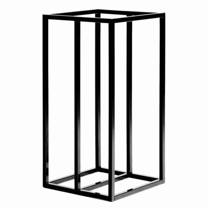 Image Porta-legna in metallo Sylvain AM.PM.