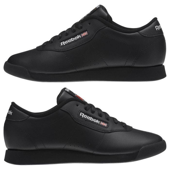 Reebok Sport Chaussures Princess - CN2211 Reebok Sport soldes ShYh9qM5