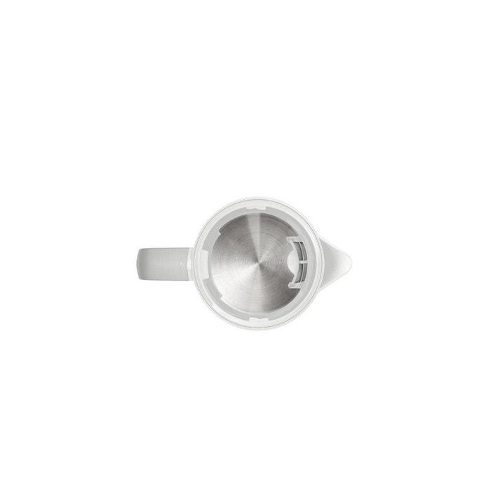 Twk3a011 bouilloire electrique compactclass blanc Bosch