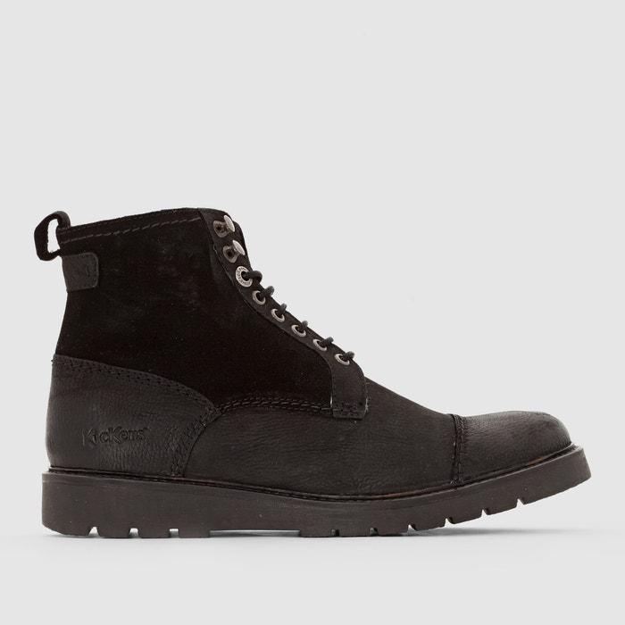 "Bild Boots ""Conysse"" KICKERS"