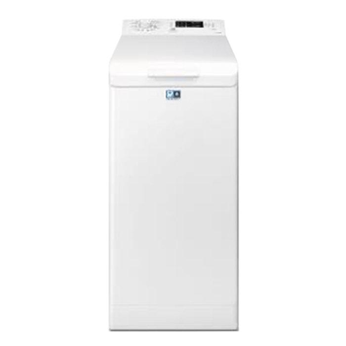 Lave-linge top EWT1260ES1 ELECTROLUX