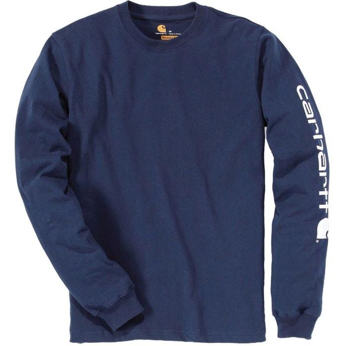 prix compétitif 22b56 44226 Tee shirt manches longues coton