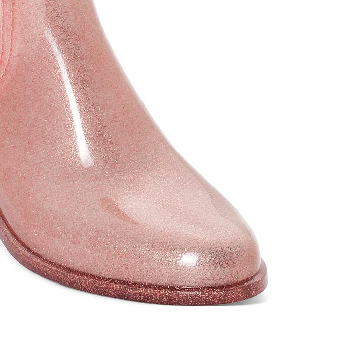 LEMON JELLY Boots de pluis Harper Visiter Le Nouveau À Vendre GKUJSL