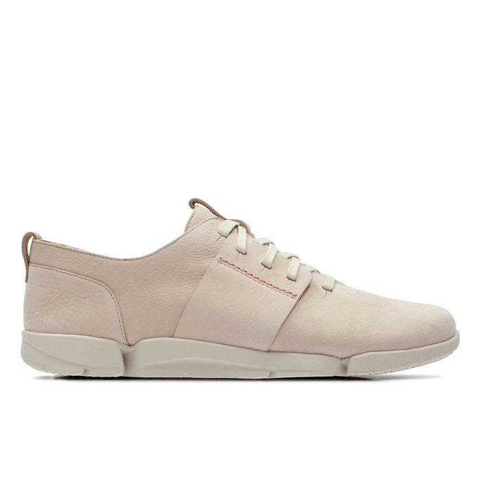 Tri Âme - Chaussures De Sport Pour Femmes / Noir Clarks KK1V7hHz