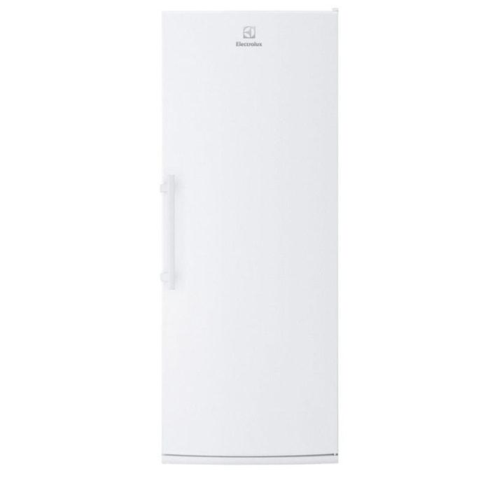 Electrolux r frig rateur 1 porte int grable 395l a erf4113aow blanc electrolux la redoute - Refrigerateur electrolux 1 porte ...