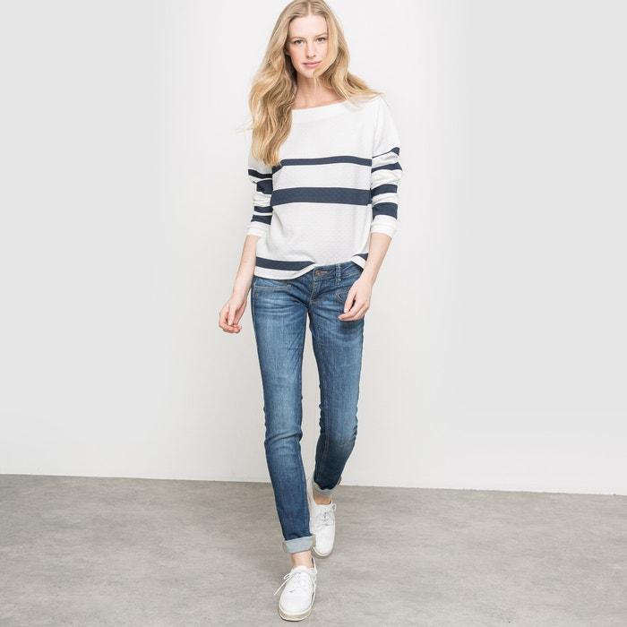 Image Jeans ALEXA Slim, taglio slim FREEMAN T. PORTER