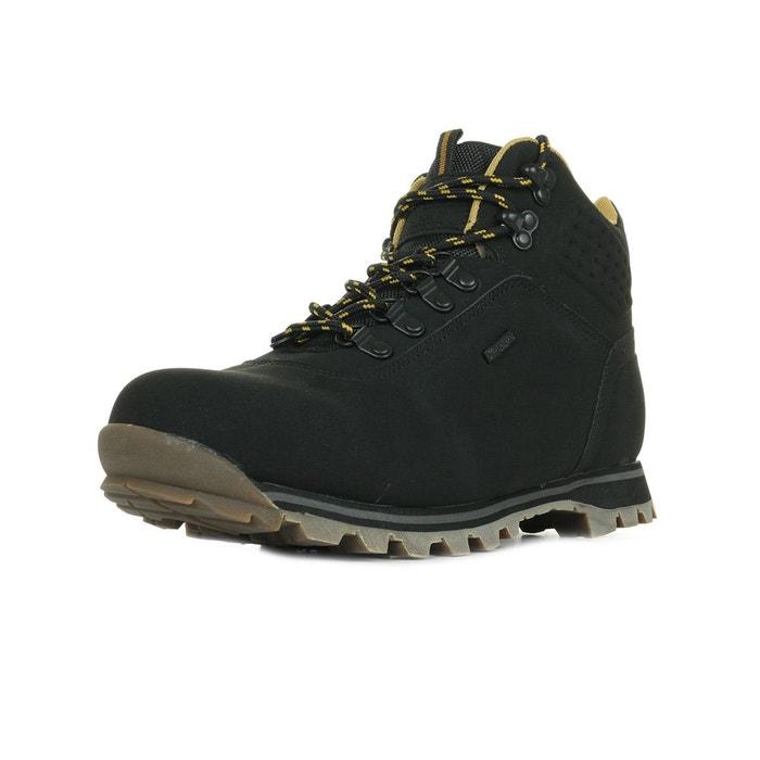 Boots Sphyrene