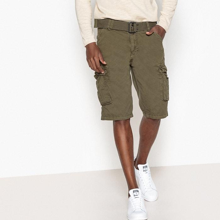 Shorts  SCHOTT image 0