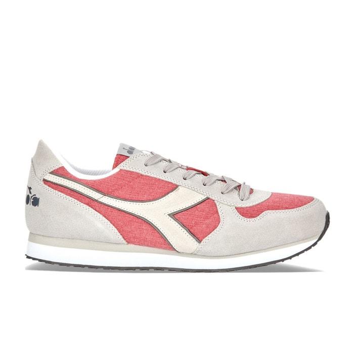 Chaussures de sport k-run c ii  Diadora  La Redoute