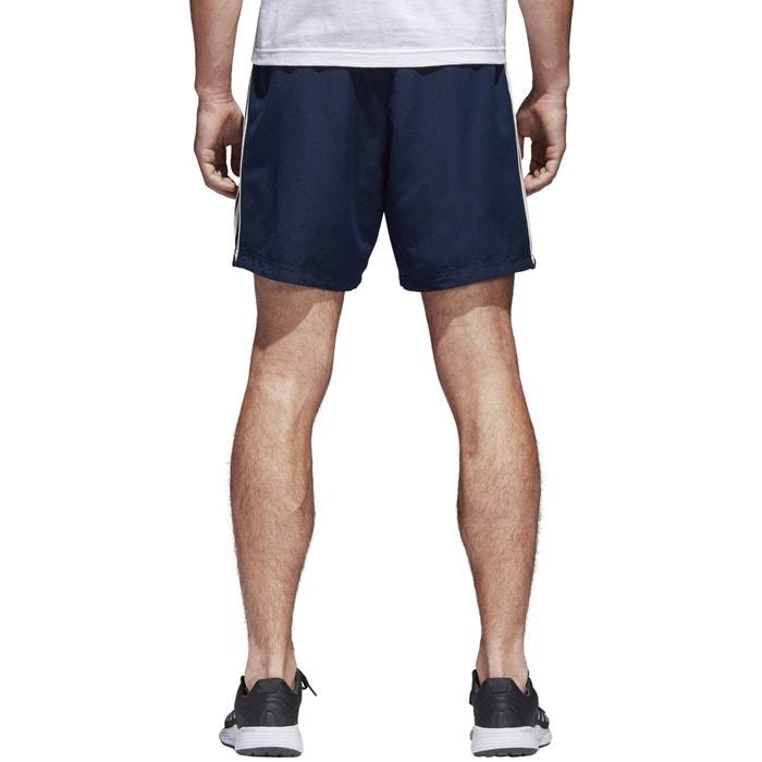Sports Shorts  ADIDAS PERFORMANCE image 0