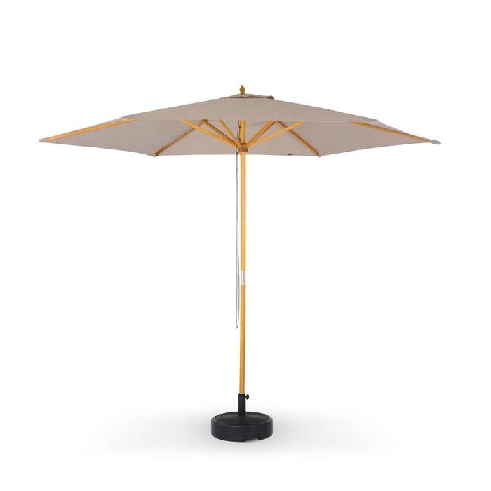la maison du parasol paris ventana blog. Black Bedroom Furniture Sets. Home Design Ideas