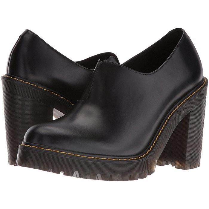Boot cordelia noir Dr Martens Réductions De Vente À Bas Prix La Sortie De Nombreux Types De q0dRgu30L