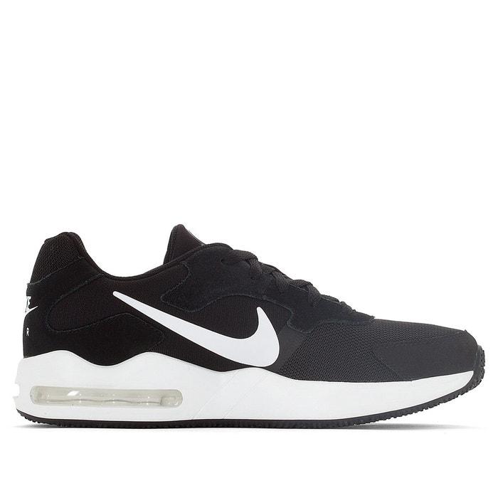68715912061bf3 Nike air max 2017 noir La Redoute