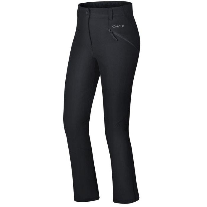 Et Pantalon Imperméable Softshell Chaud mOyv8n0Nw