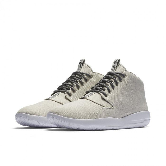 Basket eclipse chukka - 881453-005 beige Jordan