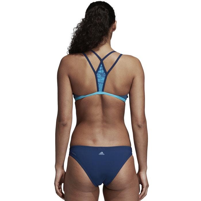 ADIDAS PERFORMANCE Bikini ADIDAS PERFORMANCE PERFORMANCE Bikini ADIDAS Bikini ISwq8Yp