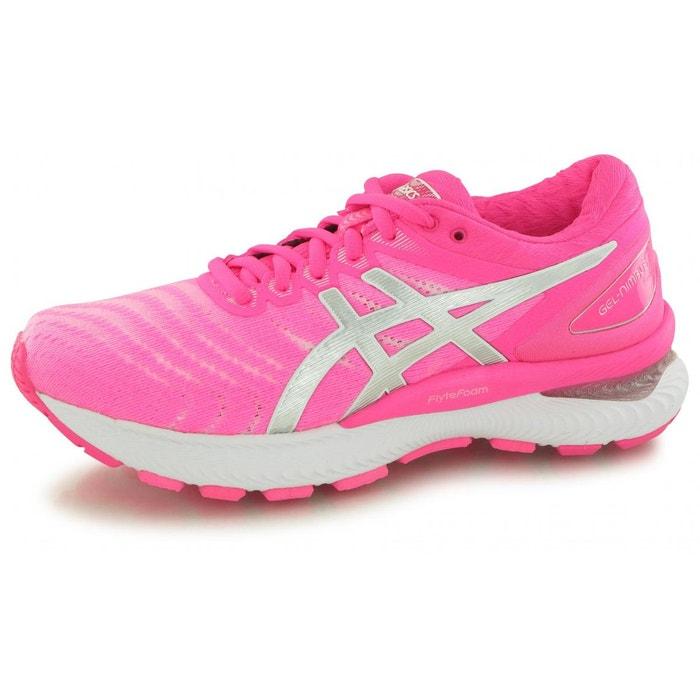 Chaussures de running Gel Nimbus 22