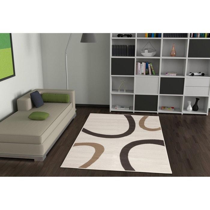 tapis premier prix tempo tapis moderne par dezenco dezenco la redoute. Black Bedroom Furniture Sets. Home Design Ideas