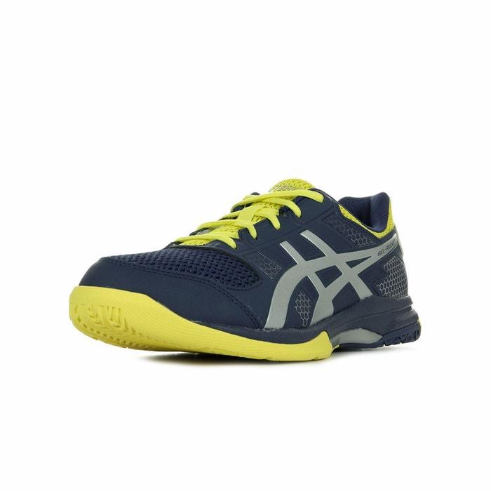 Chaussures de badminton Gel Rocket 8
