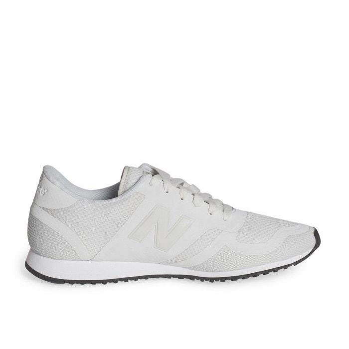 U420 blanc/beige New Balance