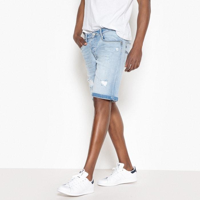Bermuda Shorts  KAPORAL 5 image 0