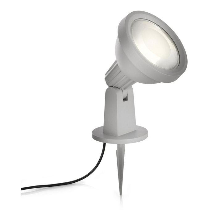 luminaire philips spot ext rieur ecolamp mygarden 169418716 autre philips la redoute. Black Bedroom Furniture Sets. Home Design Ideas