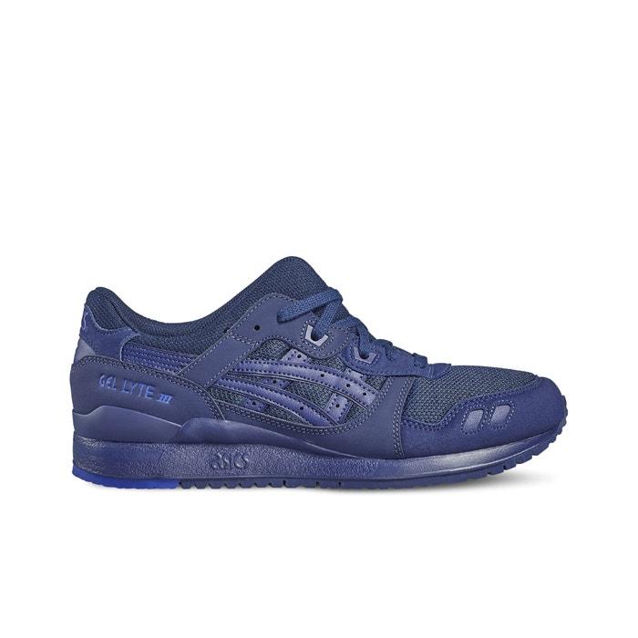 Sneakers  ASICS image 0