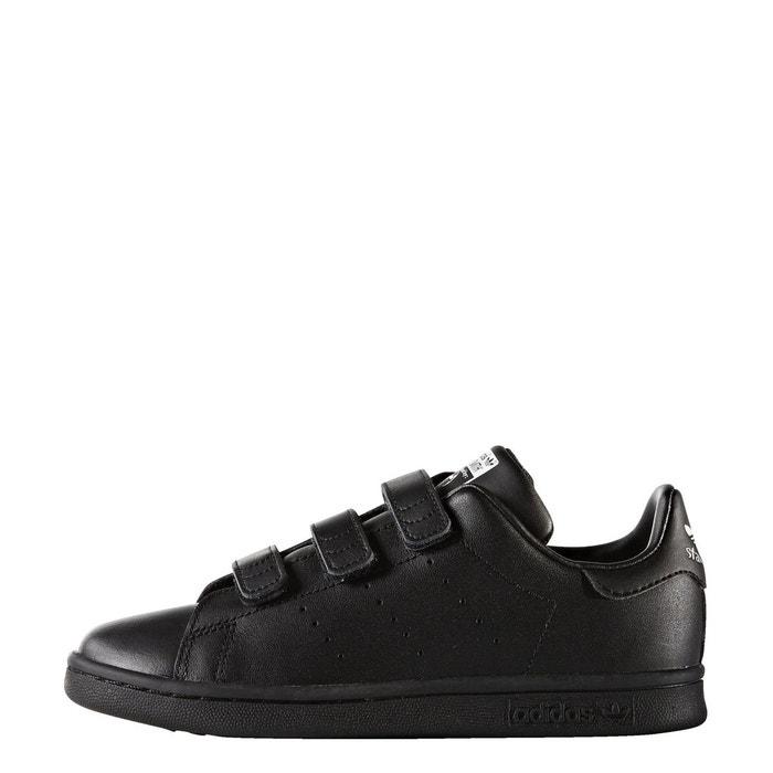 Chaussures Stan Smith adidas Originals