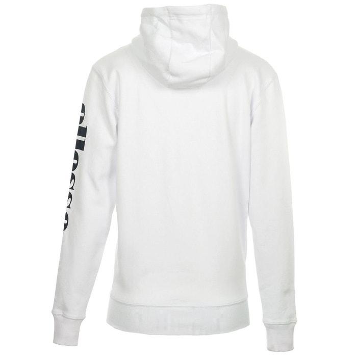 ellesse Westport Full Zip Hoody Wn's, Sweat Shirt S