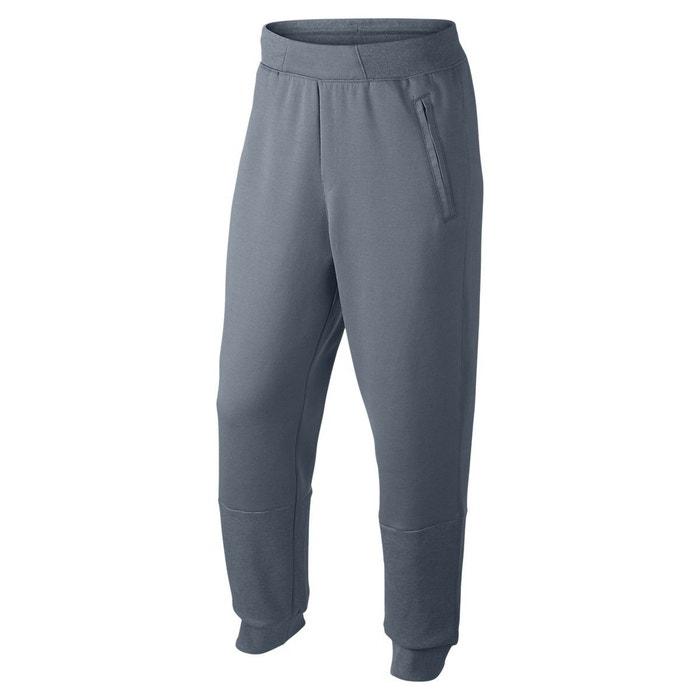 Pantalon 494 Varsity 653437 De Gris Survêtement Air JordanLa DE9WH2I