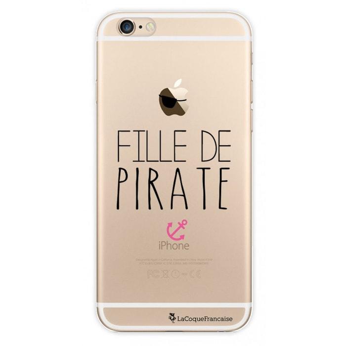 coque iphone 6 pour fille